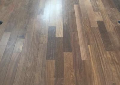 Remodeling, Wood Flooring