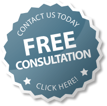 Reynolds Renovation Free Consultation