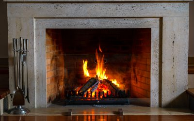 Tulsa Area Fireplace Remodeler